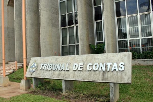 Tribunal de Contas do Estado abre concurso para preencher 15 vagas de nível superior
