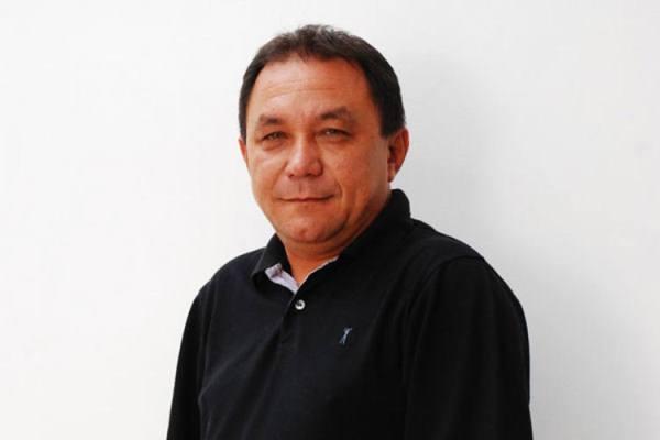 Justiça do RN mantém prisão de acusado de ser mandante da morte de F. Gomes